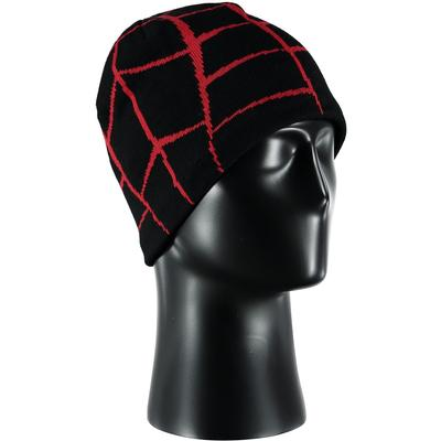 Spyder Web Hat Men's