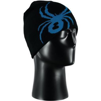 Spyder Reversible Innsbruck Hat Men's