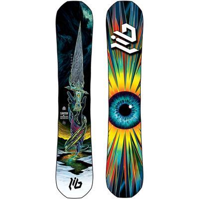 Lib Tech Total Ripper Series Snowboard 2021 Men's