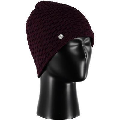 Spyder Merino Hat Women's