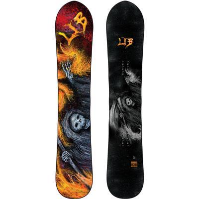 Lib Tech Skunk Ape Snowboard 2021 Men's