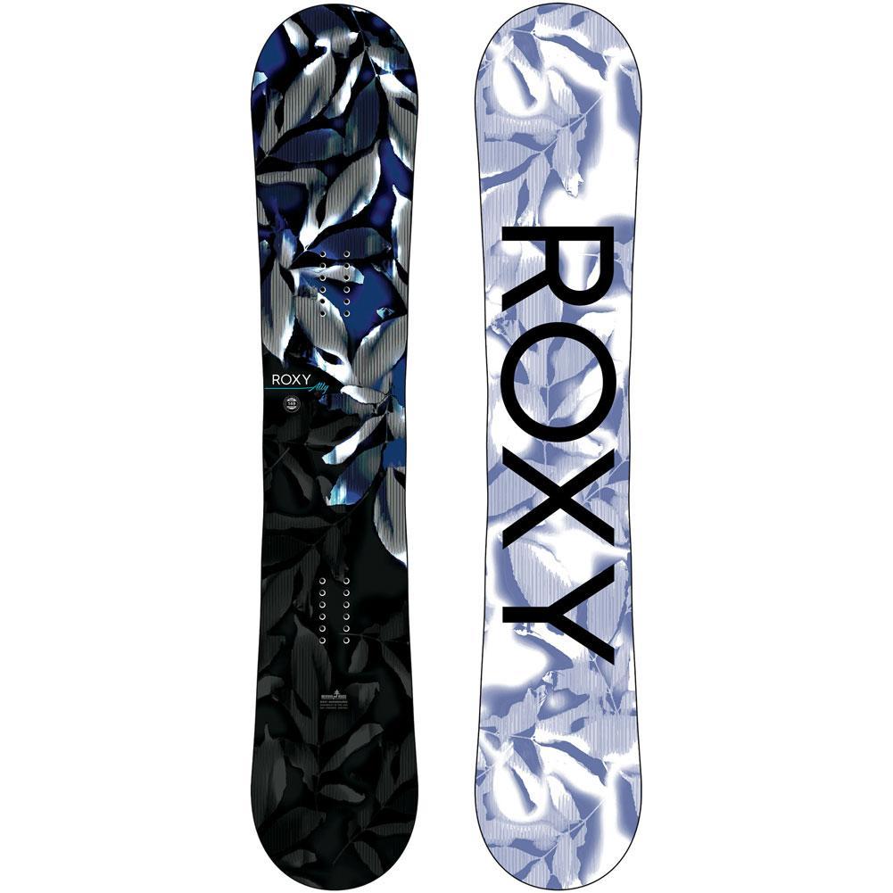 Roxy Ally Snowboard 2021 Women's