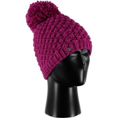 Spyder Brrr Berry Hat Women's