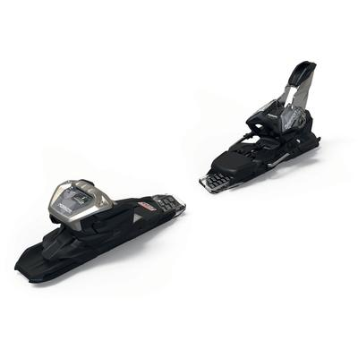 Marker Griffon 13 TCX Demo Ski Bindings