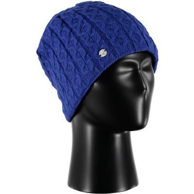 Spyder Cable Hat Women's