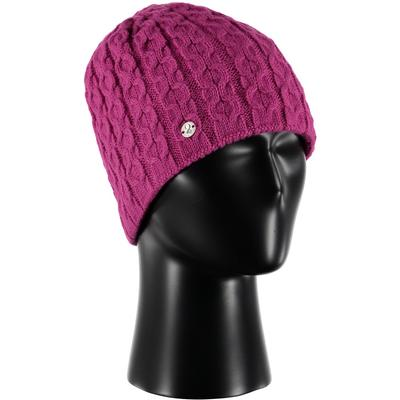 Spyder Cable Hat Women's