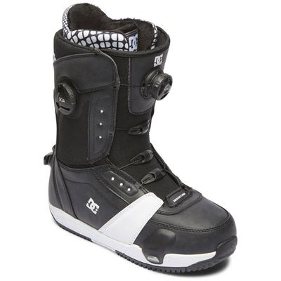 DC Shoes Lotus Step On Snowboard Boots Women's 2021