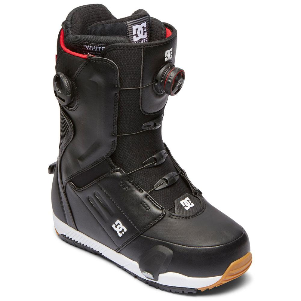 Dc Shoes Control Step On Snowboard Boots Men's 2021