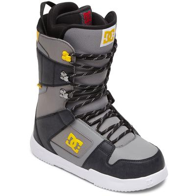 DC Shoes Phase Snowboard Boots Men's 2021