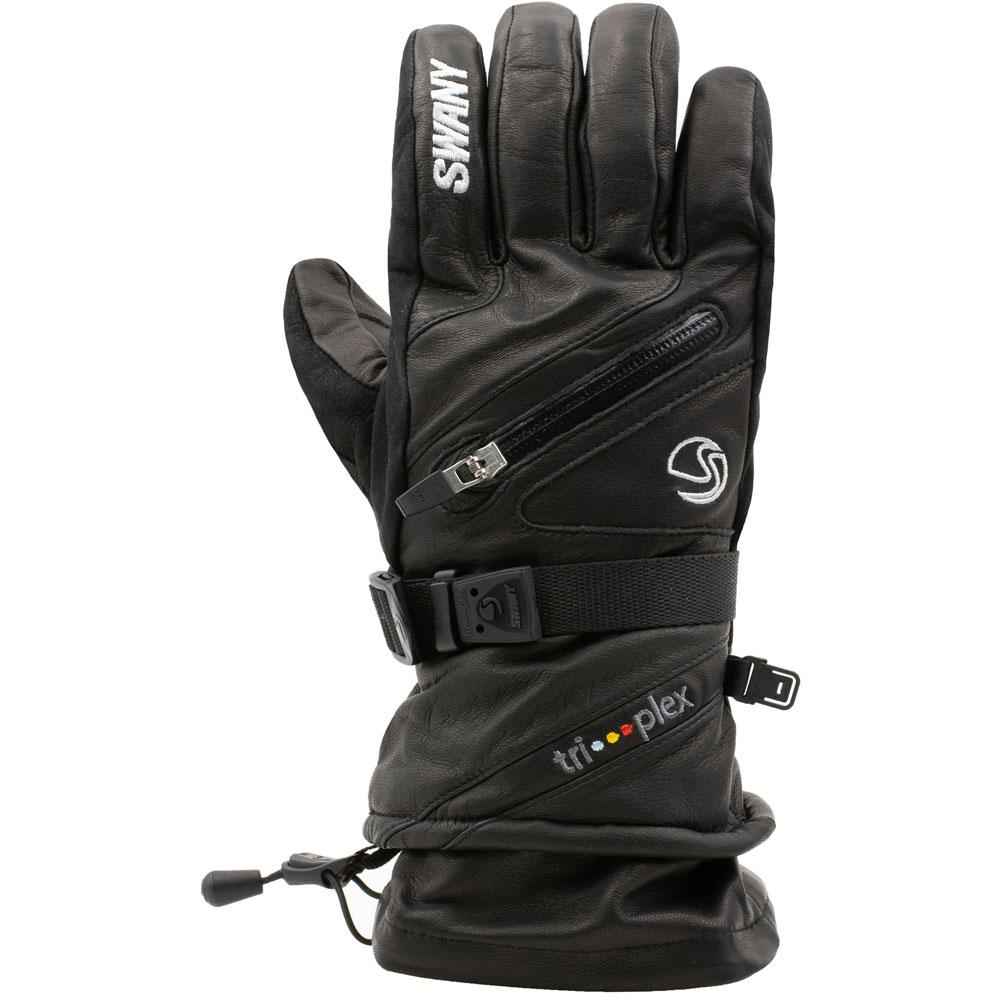 Swany X- Cell Gloves Men's