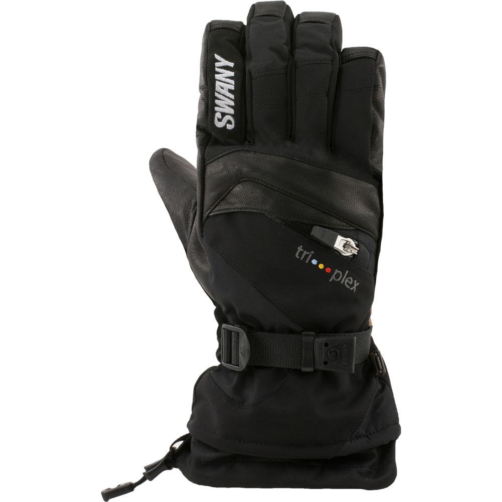 Swany X- Change Gloves Women's