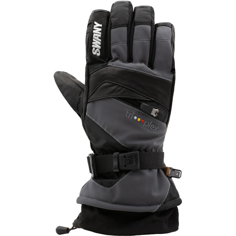 Swany X- Change Gloves Men's
