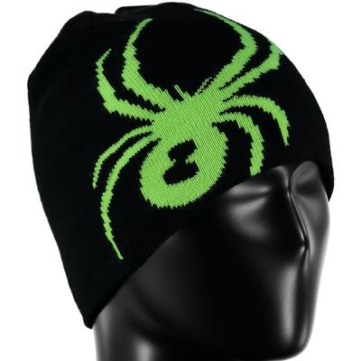 Spyder Reversible Bug Hat Boys'