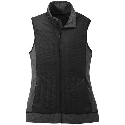 Outdoor Research Melody Hybrid Vest Women's