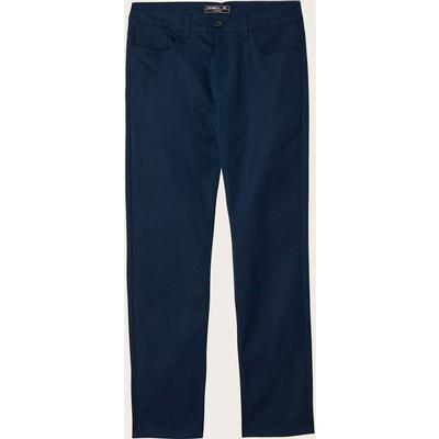 O'Neill Redlands 5 Pocket Hybrid Pants Men's