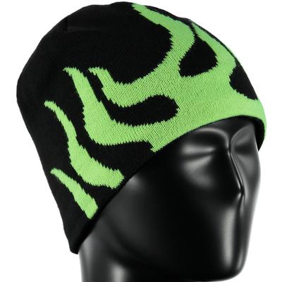 Spyder Mini Fire Hat Boys'