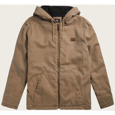 Oneill Chapman Jacket Men's