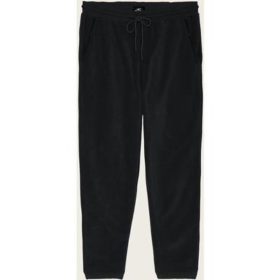 Oneill Glacier Superfleece Pants Men's
