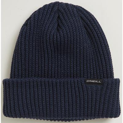 Oneill Groceries Beanie Men's