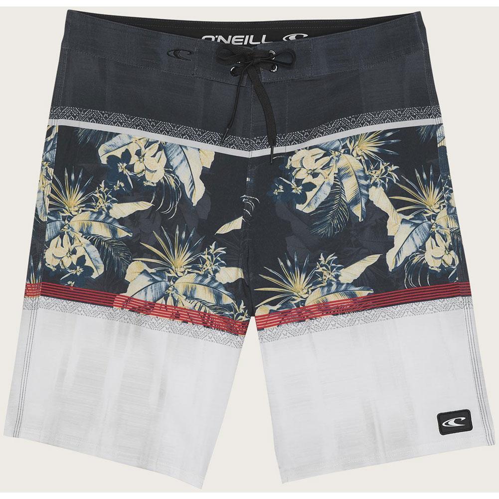 Oneill Corban Boardshorts Men's