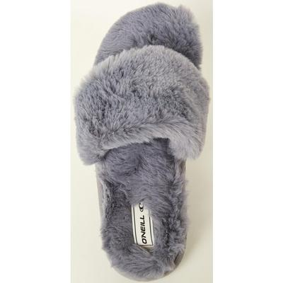 Oneill Sonoma Slippers Women's