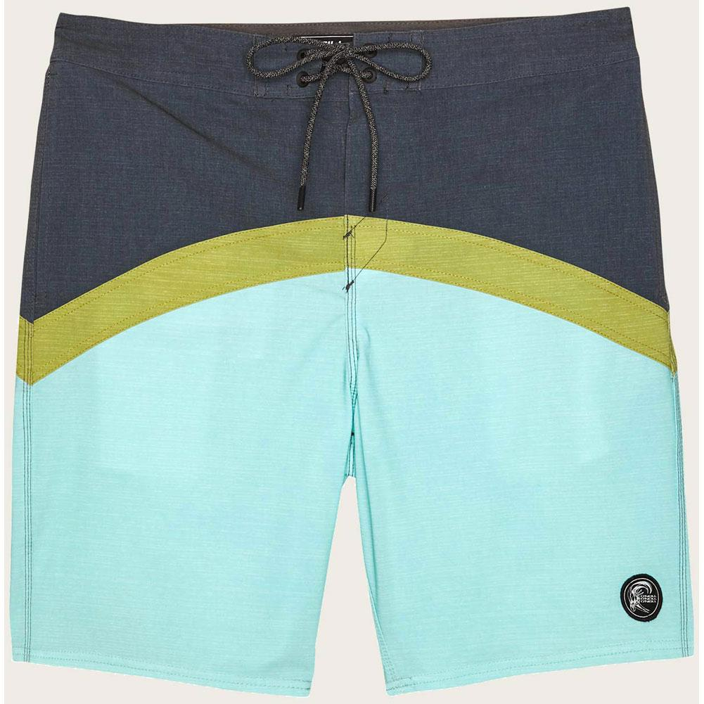 Oneill Verge Cruzer Boardshorts Men's