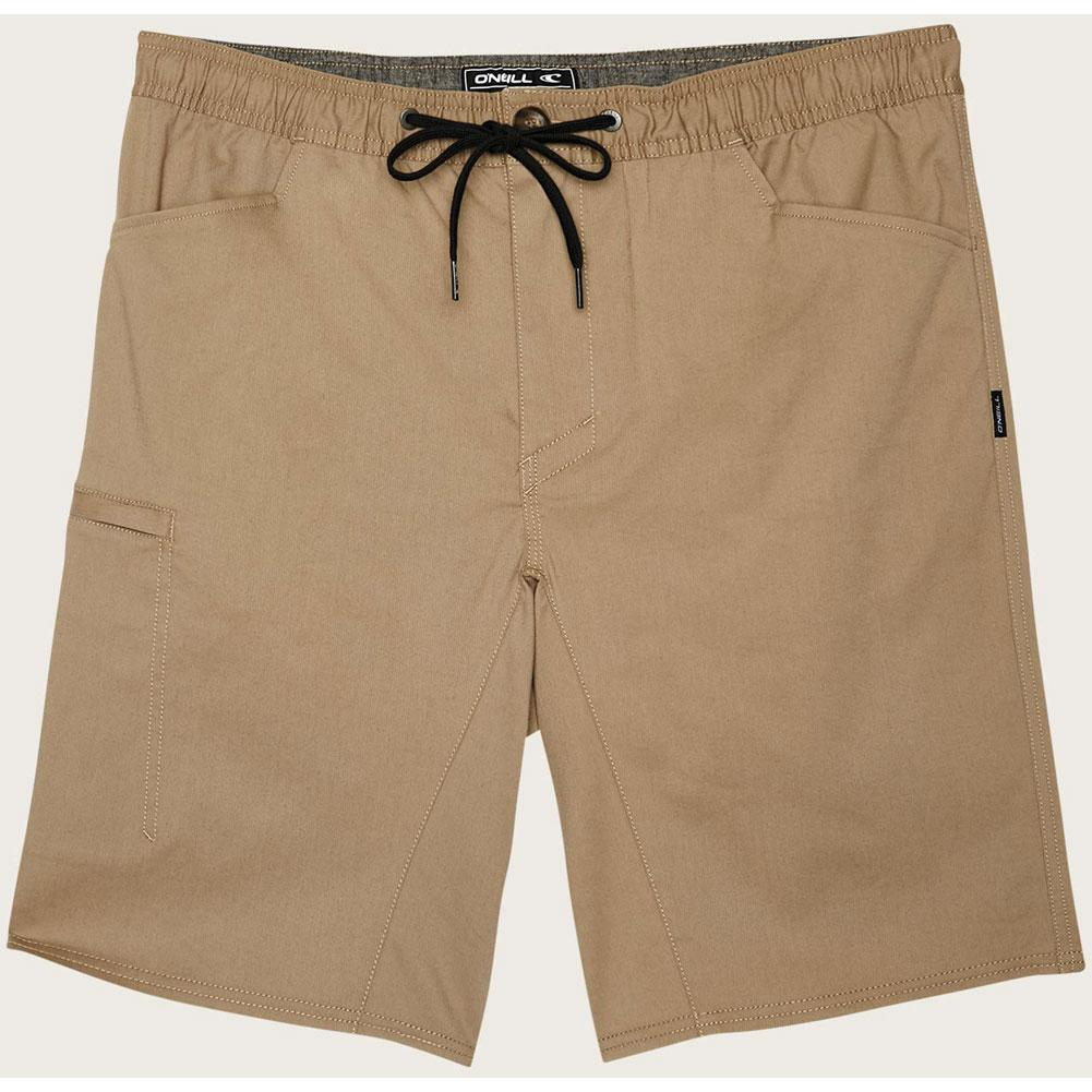 Oneill Boondocks Hybrid Shorts Men's