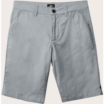 Oneill Redwood Stretch Shorts Men's