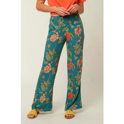 Oneill Johnny Floral Pants Women's