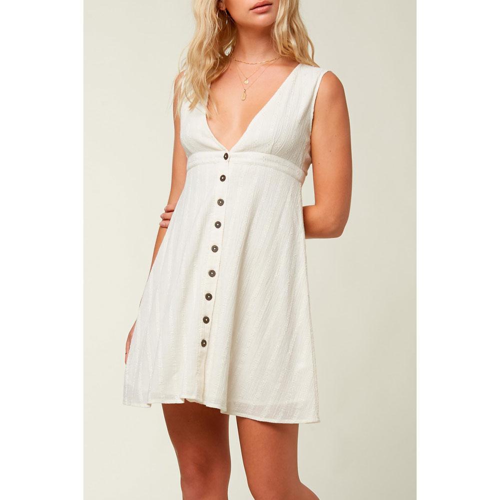 Oneill Amoria Dress Women's