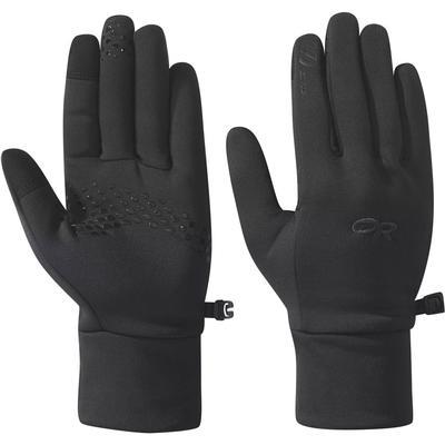 Outdoor Research Vigor Midweight Sensor Gloves Women's