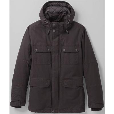 Prana Bronson Towne Jacket Men's