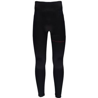 Spyder Carbon Pant Men's