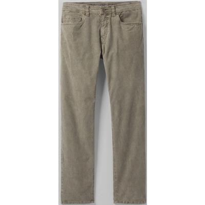 Prana Sustainer Pant 30In Inseam Men's