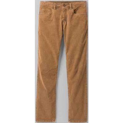 Prana Sustainer Pant 32In Inseam Men's