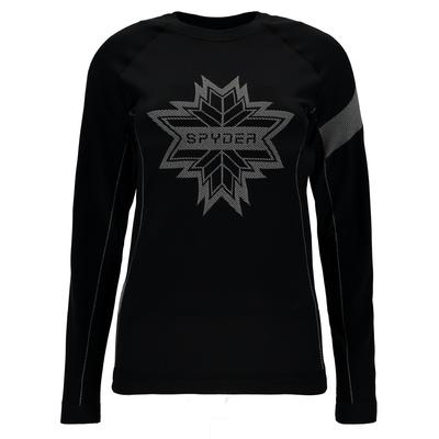 Spyder Crest Top Women's