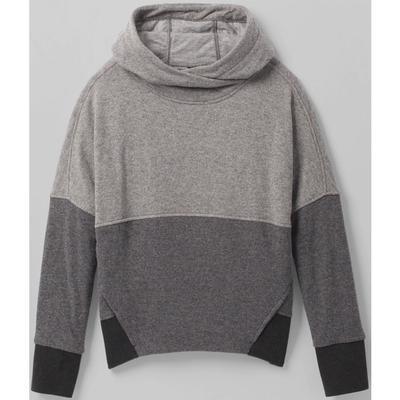 Prana Paskal Sweater Women's