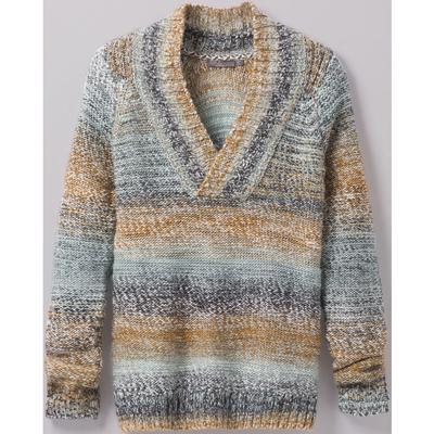 Prana Claus Sweater Women's