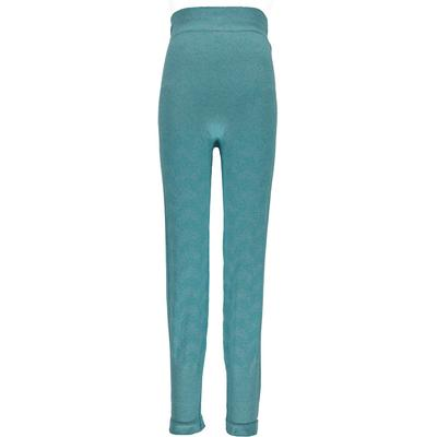 Spyder Carbon Pant Girls'