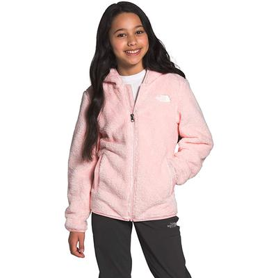 The North Face Suave Oso Pullover Fleece Top Girls'