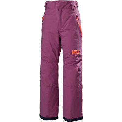 Helly Hansen Jr Legendary Pant Kids'