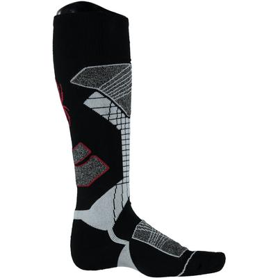 Spyder Zenith Sock Men's