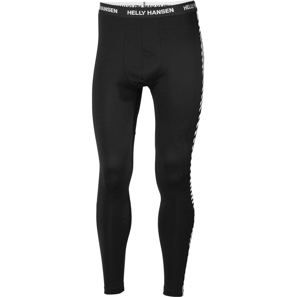 Helly Hansen Hh Lifa Base Layer Pant Men's