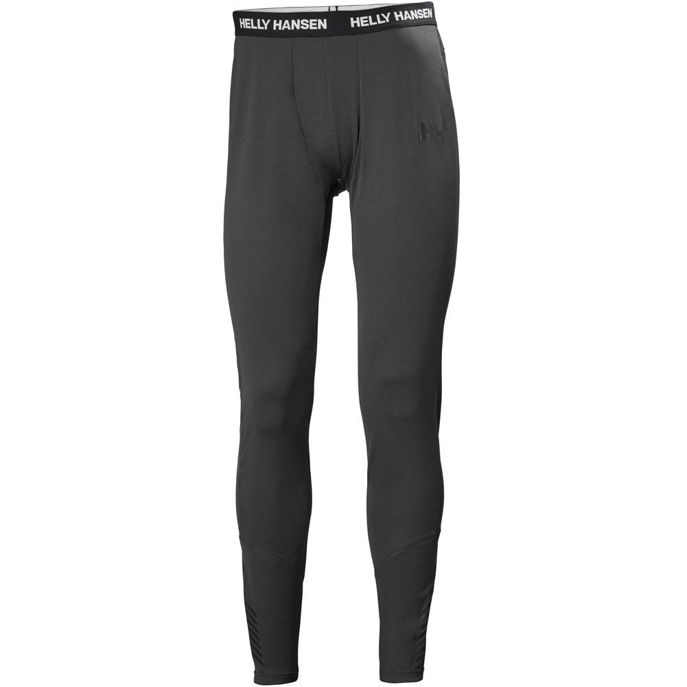 Helly Hansen Lifa Active Base Layer Pant Men's