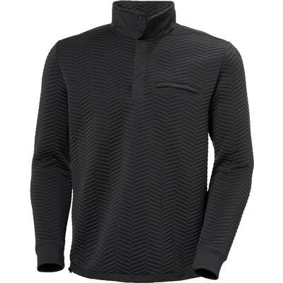 Helly Hansen Lillo Sweater Men's