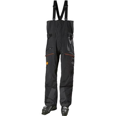 Helly Hansen Sogn Bib Shell Pant Men's