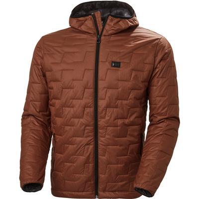 Helly Hansen Lifaloft Hooded Insulator Jacket Men's