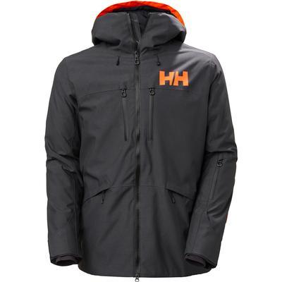 Helly Hansen Garibaldi 2.0 Jacket Men's
