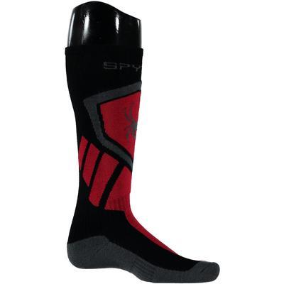 Spyder Venture Sock Men's