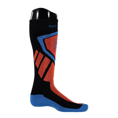 Spyder Venture Sock Men's